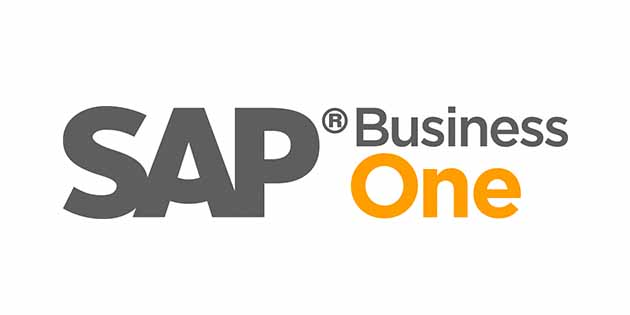 SAP Business One(SAP B1)系统通用快捷键