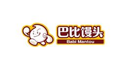 巴比饅頭(tou)