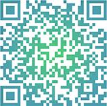 SAP金(jin)牌代理商廣州工博,工博科技官網