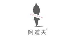 廣州阿道(dao)夫個人護(hu)理用品有(you)限公(gong)司