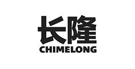 廣州長(chang)隆(long)集團有(you)限公(gong)司